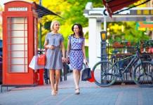 Sprachreisen England Kosten